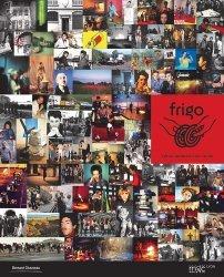 Frigo génération 78/90. Edition bilingue français-anglais
