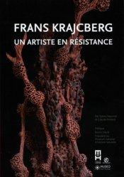 La couverture et les autres extraits de Rhône-Alpes : guide 2018