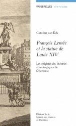 La couverture et les autres extraits de Paris buissonnier. Le guide des promenades de charme hors des sentiers battus, Edition 2010