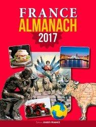 France Almanach