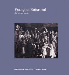 La couverture et les autres extraits de Réunion. 2e édition