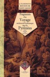 La couverture et les autres extraits de Vieux remèdes de Bourgogne