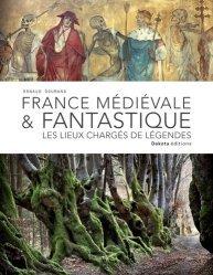 France médiévale & fantastique