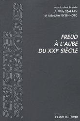 Freud à l'aube du XXIe siècle