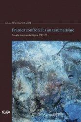 La couverture et les autres extraits de Languedoc-Roussillon