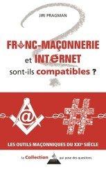 Franc-maçonnerie et Internet sont-ils compatibles