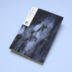 La couverture et les autres extraits de Mémento Lacroix. Mémento fiscal de publicité foncière, Edition 2019