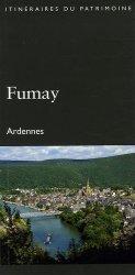 Fumay