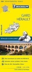 La couverture et les autres extraits de Dornes-Lucenay-lès-Aix