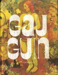 Gauguin. L'alchimiste