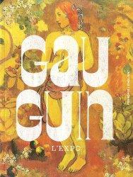 Gauguin. L'expo, Edition bilingue français-anglais