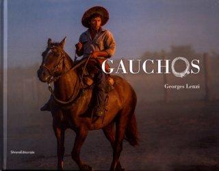 Gauchos. Edition bilingue français-anglais