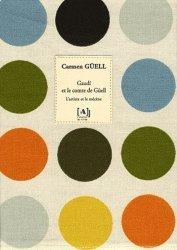 Gaudi et le comte de Güell