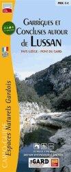 La couverture et les autres extraits de Face au Mont-Blanc Les plus belles randonnées