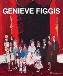 Genieve figgis