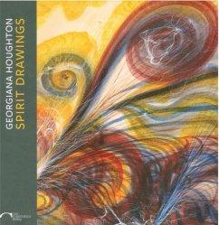 La couverture et les autres extraits de Bilbao et San Sebastiàn