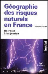 La couverture et les autres extraits de Dictionnaire de géographie