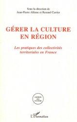 La couverture et les autres extraits de Droit des contrats administratifs. 10e édition