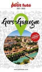 Gers - Gascogne 2021 Petit Futé