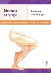Genou et yoga
