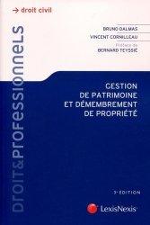 La couverture et les autres extraits de Dictionnaire du vocabulaire juridique. 8e édition
