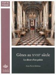 La couverture et les autres extraits de Régimes matrimoniaux et régimes patrimoniaux des couples non mariés. 6e édition