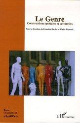 Géographie et Cultures N° 54, Eté 2005