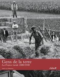 Gens de la Terre 1880-1950