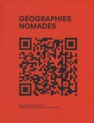 Géographies nomades