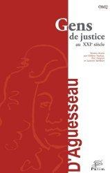 La couverture et les autres extraits de Madeleine Castaing