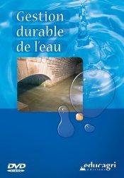 Gestion durable de l'eau