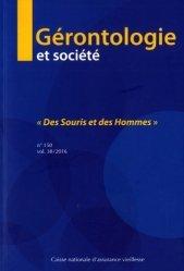 La couverture et les autres extraits de Corse. Edition 2014