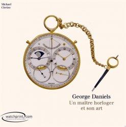 George Daniels
