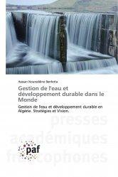 La couverture et les autres extraits de Ornans/Source de la Loue. 1/25 000