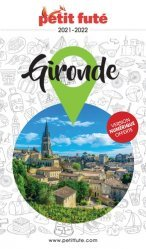 Gironde 2021 Petit Futé