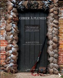 La couverture et les autres extraits de Le grand calendrier des villages de France 2016