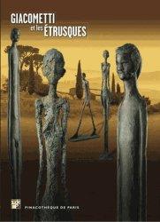 La couverture et les autres extraits de Le guide juridique du secours à personne