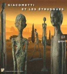 La couverture et les autres extraits de Mon Album de Naissance en Musique. Avec 1 CD audio