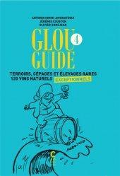 Glou guide 4