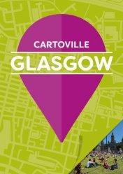 La couverture et les autres extraits de Ecosse. Edimbourg, Glasgow, Aberdeen, Skye, Les Shetland