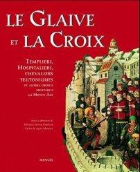 La couverture et les autres extraits de France plastifiée format recto-verso. 1/1 000 000, Edition 2019