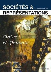 Gloire et Pouvoir