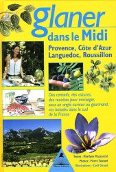 La couverture et les autres extraits de France Sud-Ouest. 1/500 000, Edition 2020