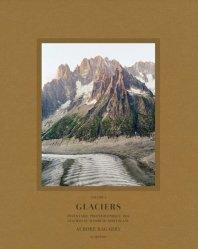 Glaciers - Volume 2