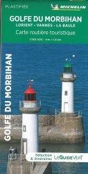 La couverture et les autres extraits de Référentiel APSAD D19 : thermographie infrarouge