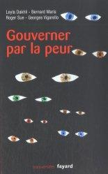 La couverture et les autres extraits de Le Gard... à pied