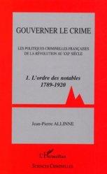 La couverture et les autres extraits de Allaiter et reprendre le travail