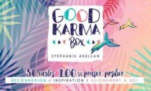 Good Karma Box