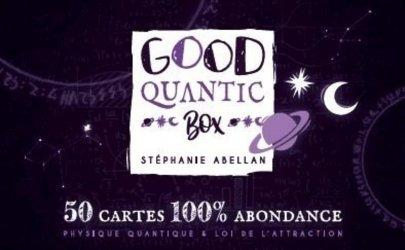 Good quantic box
