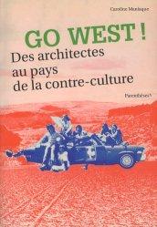 La couverture et les autres extraits de Alsace, Vosges. Edition 2015-2016. Avec 1 Plan détachable